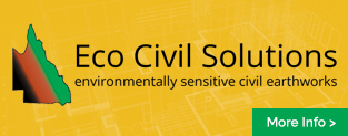 Eco Civil Solutions