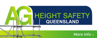 AG Height Safety Queensland