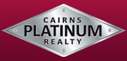 Cairns Platinum Realty