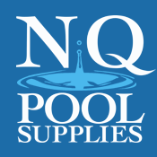 NQ Pool Supplies