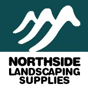 Northside Landscaping Supplies