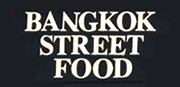 Thai Bangkok Street Food