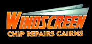 Windscreen Chip Repairs Cairns