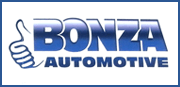 Bonza Automotive