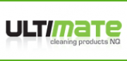 Ultimate Cleaning Products NQ