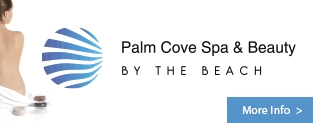 Palm Cove Spa & Beauty