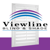 Viewline Blind & Shade