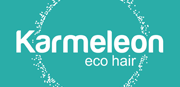 Karmeleon Eco Hair