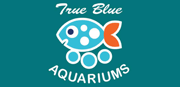 True Blue Aquariums