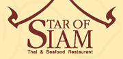 Star of Siam Thai Restaurant