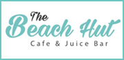 The Beach Hut Cafe & Juice Bar