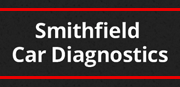 Smithfield Car Diagnostics